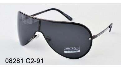 Kупить Мужские очки Matrix 08281 Оптом