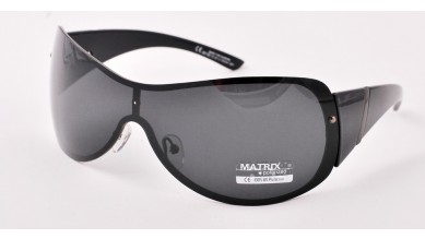 Kупить Мужские очки Matrix 08130  Оптом