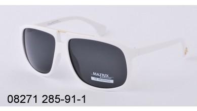 Kупить Мужские очки Matrix 08271 Оптом