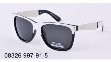 Kупить Мужские очки Matrix 08326 Оптом