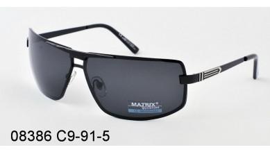 Kупить Мужские очки Matrix 08386 Оптом