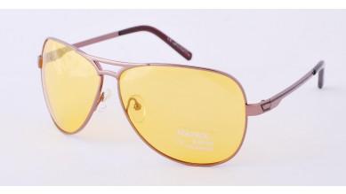 Kупить Мужские очки Matrix 1054 Оптом