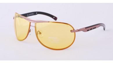 Kупить Мужские очки Matrix 1056 Оптом