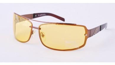 Kупить Мужские очки Matrix 1068 Оптом