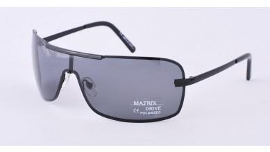 Kупить Мужские очки Matrix 1069 Оптом