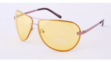 Kупить Мужские очки Matrix 1071 Оптом