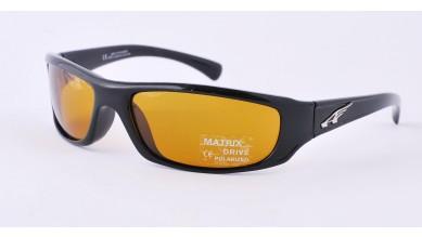 Kупить Мужские очки Matrix 1075 Оптом