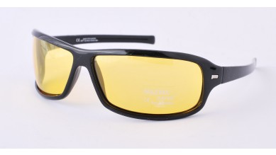 Kупить Мужские очки Matrix 1077 Оптом