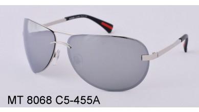Kупить Мужские очки Matrix MT8068 Оптом