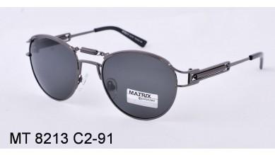 Kупить Мужские очки Matrix MT8213 Оптом