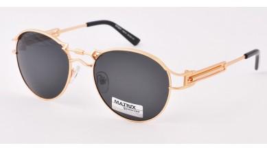 Kупить Мужские очки Matrix MT8257 Оптом