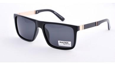 Kупить Мужские очки Matrix MT8302  Оптом