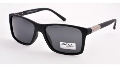 Kупить Мужские очки Matrix MT8306  Оптом