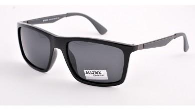 Kупить Мужские очки Matrix MT8316  Оптом