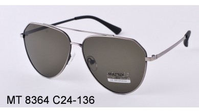 Kупить Мужские очки Matrix MT8364 Оптом