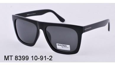 Kупить Мужские очки Matrix MT8399 Оптом