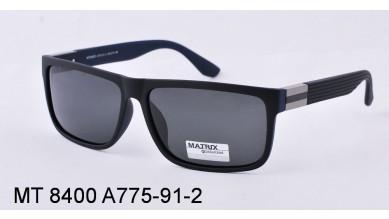 Kупить Мужские очки Matrix MT8400  Оптом