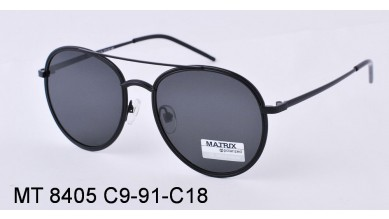 Kупить Мужские очки Matrix MT8405 Оптом