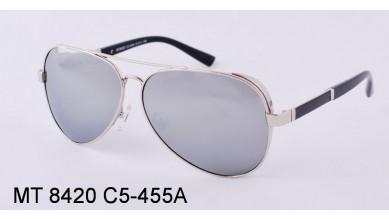 Kупить Мужские очки Matrix MT8420 Оптом
