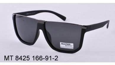 Поляризационные очки Оптом от 1.00   ▷ Каталог очков от ОчкиОптом.Шоп ffa22899a0434