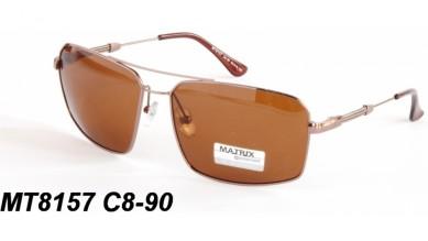 Kупить Мужские очки Matrix MT8157  Оптом