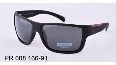 Kупить Мужские очки Retro Moda polarized PR008  Оптом