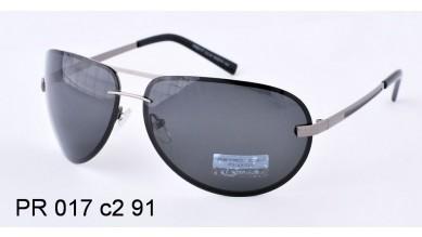 Kупить Мужские очки Retro Moda polarized PR017  Оптом