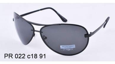 Kупить Мужские очки Retro Moda polarized PR022  Оптом