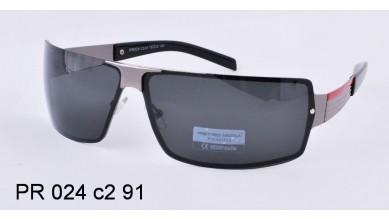 Kупить Мужские очки Retro Moda polarized PR024 Оптом