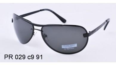 Kупить Мужские очки Retro Moda polarized PR029 Оптом