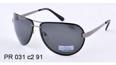 Kупить Мужские очки Retro Moda polarized PR031  Оптом