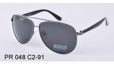 Kупить Мужские очки Retro Moda polarized PR048  Оптом