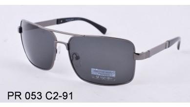 Kупить Мужские очки Retro Moda polarized PR053  Оптом