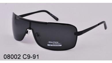 Kупить Мужские очки Matrix 08002 Оптом
