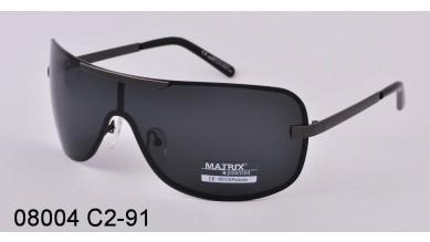 Kупить Мужские очки Matrix 08004 Оптом