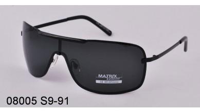 Kупить Мужские очки Matrix 08005 Оптом