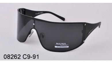 Kупить Мужские очки Matrix 08262 Оптом