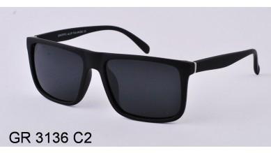 Kупить Мужские очки Graffito GR3136 Оптом