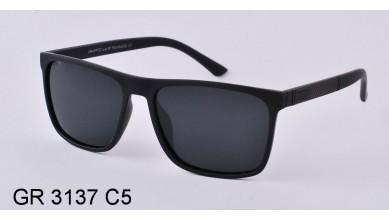 Kупить Мужские очки Graffito GR3137 Оптом