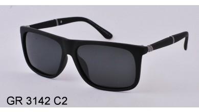 Kупить Мужские очки Graffito GR3142 Оптом