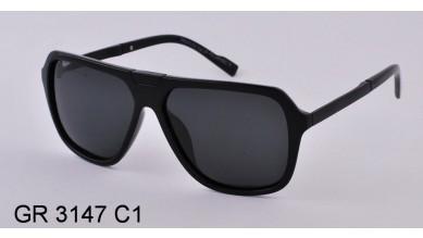 Kупить Мужские очки Graffito GR3147 Оптом