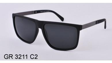 Kупить Мужские очки Graffito GR3211 Оптом