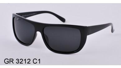 Kупить Мужские очки Graffito GR3212 Оптом