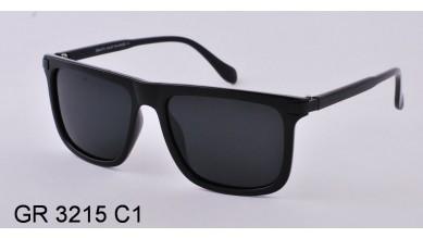 Kупить Мужские очки Graffito GR3215 Оптом