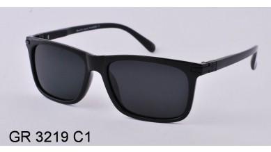 Kупить Мужские очки Graffito GR3219 Оптом