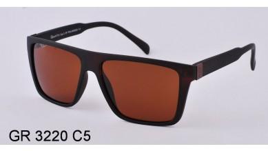 Kупить Мужские очки Graffito GR3220 Оптом