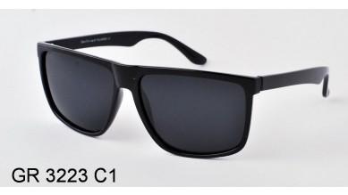 Kупить Мужские очки Graffito GR3223 Оптом