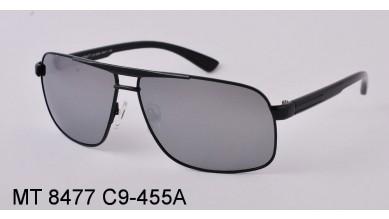 Kупить Мужские очки Matrix MT8477 Оптом