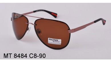 Kупить Мужские очки Matrix MT8484  Оптом