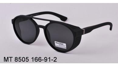 Kупить Мужские очки Matrix MT8505 Оптом